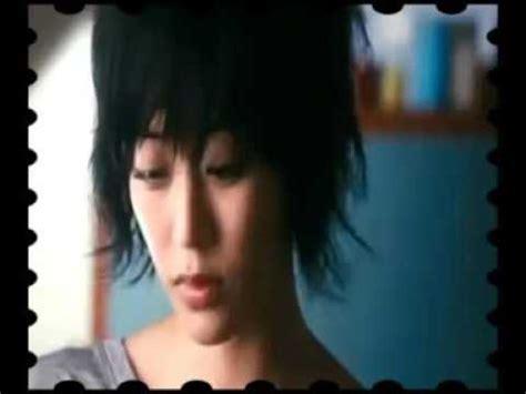 film korea hot youtube hot movie korea youtube