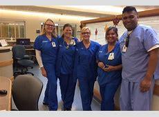 Our Hospital Heroes: Emergency Nurse Annmarie's Story ... Radiology Billing