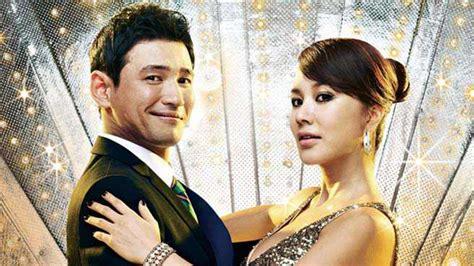 film drama asia terbaik 5 film korea terbaik tahun 2012 widipedia korea