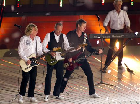 Status Quo status quo tour how to buy tickets for band s shows