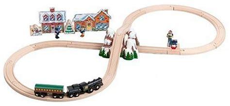 brio polar express wooden train set 404 squidoo page not found