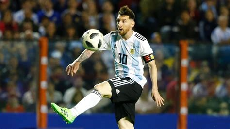 world cup predictions vs australia argentina vs