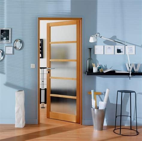 Impressionnant Porte Interieure Vitree Lapeyre #1: Porte-dint%C3%A9rieur-vitr%C3%A9e-en-h%C3%AAtre-brut-%C3%A0-venir-Lapeyre-201211012221072l.jpg