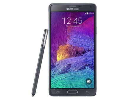 Samsung Galaxy Note 4 Jelly Hitam Galaxy Note Diskon samsung galaxy note 4 stylus pen gt n 910 hitam lazada indonesia
