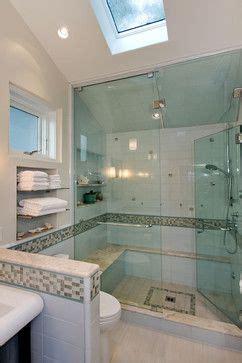 pool badezimmerideen pool house bathroom contemporary bathroom san