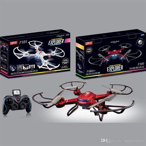 Jenis Drone want to sell khas untuk peminat remote macam2 jenis rc dijual dgn harga murah