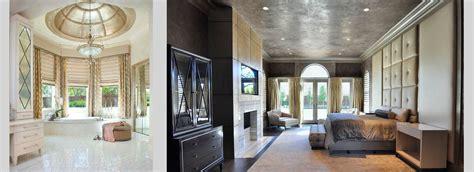 dallas custom home builders call 972 380 2650
