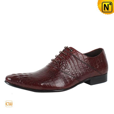 oxford lace up shoes lace up leather oxford shoes for cw762410