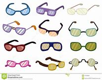 Image result for Plastic Sunglasses