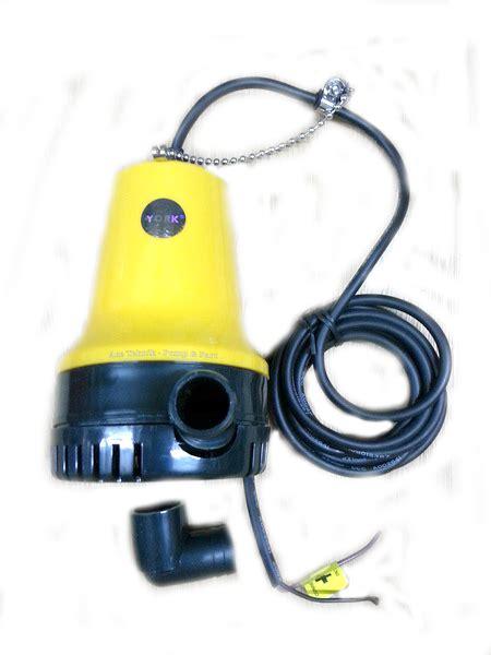 Pompa Celup Tambak paket pompa air murah tenaga surya celup dc