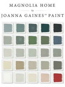joanna gaines paint colors pinterest the world s catalog of ideas
