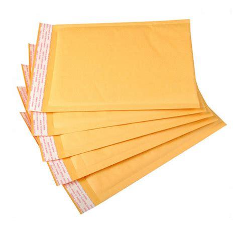 Craft Paper Envelope - get cheap envelope crafts aliexpress alibaba
