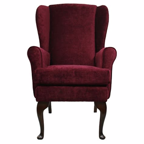 high seat sofas cavendish furniture mobilityplum orthopedic high seat