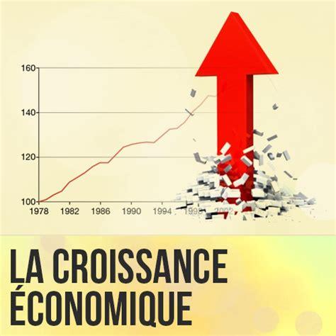repenser la croissance conomique croissance economique