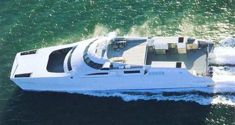catamaran for sale oman used power catamaran boats for sale boats