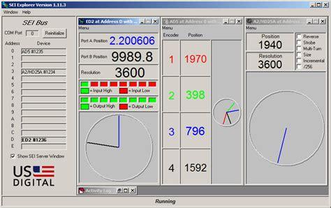 microsoft visual basic 6 0 full version software free download free software download for visual basic 6 0 full version