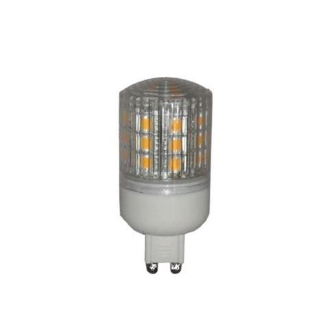 g9 led leuchtmittel led smd g9 leuchtmittel dimmbar strahler spot mini wei 223