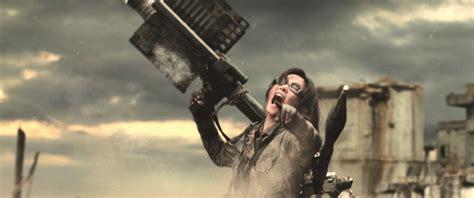 Kaos Attack On Titan Grey Special 2 Ka Snk 18 gewinne kinotickets zu attack on titan ii end of the world