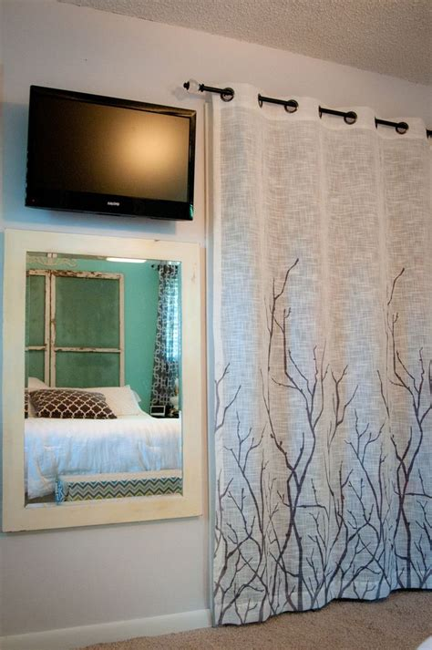 closets with curtains for doors pin by laura dunning on closet curtains pinterest