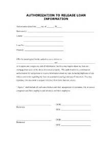 Authorization Letter Nric sample authorization email form fill online printable fillable