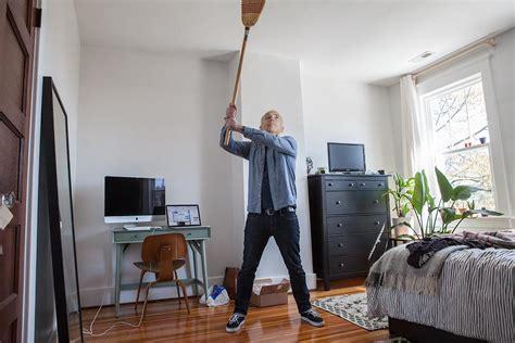 bangin on the bathroom floor 100 bangin on the bathroom floor best 25 honeycomb