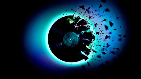 house music categories 1920x1080px 920167 deep house 295 89 kb 03 08 2015 by elva