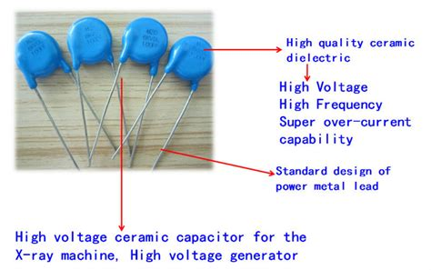 capacitor voltage derating guidelines capacitor voltage derating guidelines 28 images 110kv capacitor voltage transformer view