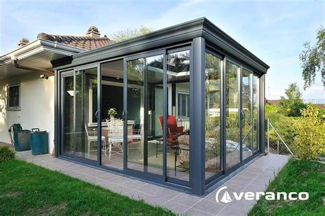 veranda terrasse v 233 randa sur terrasse couvrir votre terrasse avec une v 233 randa