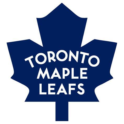 leafs logo 2017 toronto maple leafs to get new logo for 2016 2017 season page 3 sports logos chris creamer