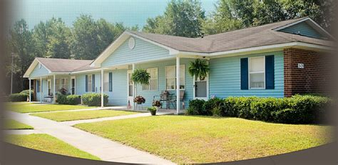 section 8 for elderly sunstates management gulf coast property management