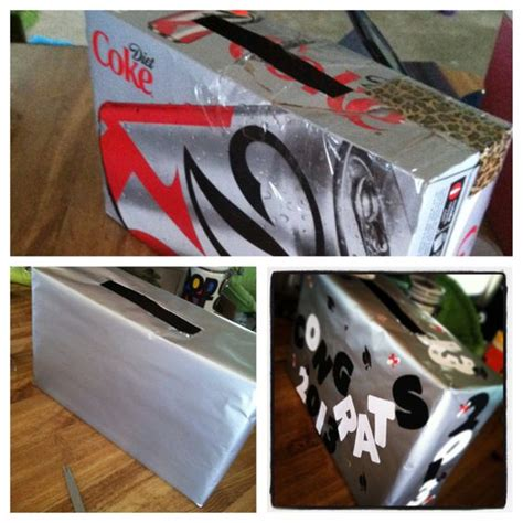 card supplies cheap cheap easy gift card box in less than 10 minutes most