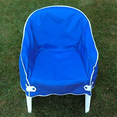 plastic recliner chair covers 25 best ideas about furniture covers on pinterest