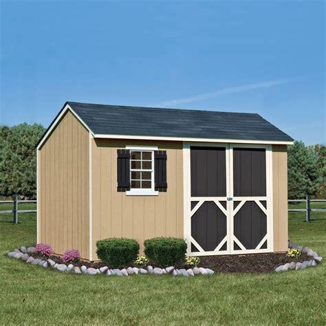 images  reno deck  tree house  pinterest