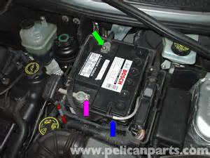 Mini Cooper Battery Replacement Mini Cooper Battery Cover Myideasbedroom