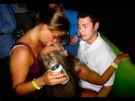 besoffene russen besoffene leute menschen lustige betrunkene
