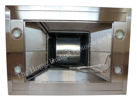 hood fan over stove stainless steel 30 quot kitchen fan oven range hoods island