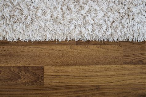 Area Rug Tips 5 Tips To Make Your Area Rug Last Forever Ottawa Flooring