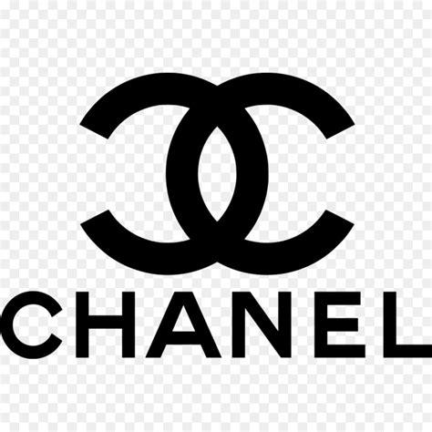 clipart logo chanel no 5 logo fashion clip chanel logo png