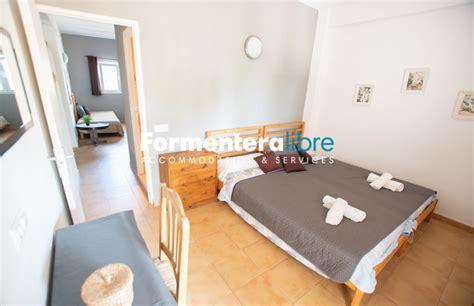 prezzi appartamenti formentera appartamenti formentera formentera libre