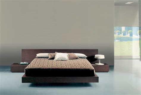 Contract Bedroom Furniture Contract Bedroom Furniture Contract Bedroom Furniture Necessary In The Concept