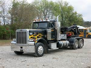 Towing Products Dealers Used Towing Trucks For Sale Used Tow Truck Parts For Sale