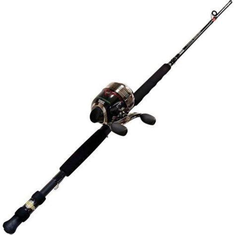 boat fishing rods for sale on gumtree used fishing poles ebay autos post