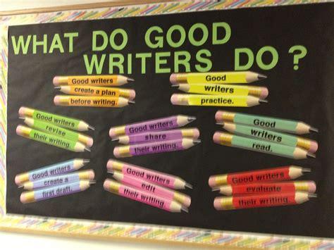 themes english language language arts bulletin board education pinterest art