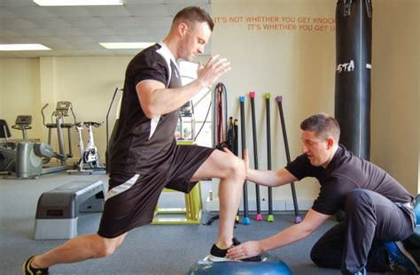 Site Rehab Wellness Counseling Residential Detox Services by Injury Prevention Rehabilitation Rehab And Prevention