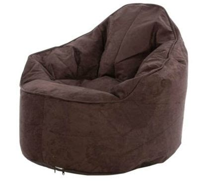 Bean Bag Chairs For Tweens by 17 Best Ideas About Cheap Bean Bag Chairs On