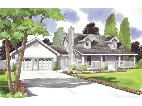 colonial cape cod house plans longview colonial cape cod home plan 038d 0037 house plans and more luxamcc