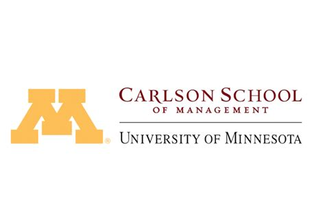 Carlson Mba Ranking by The Best Mba Graduation Speakers For 2015 Page 3 Of 4