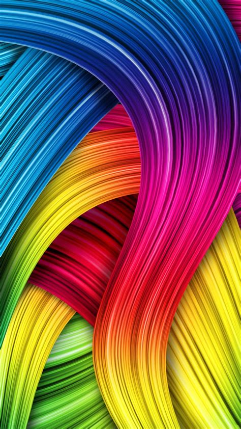 colorful wallpaper for android mobile lg g2 wallpapers colors overload android wallpapers
