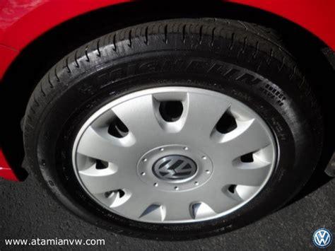 Atamian Volkswagen by Certified Vw Jetta 2007 Atamian Volkswagen Dealer Boston Ma