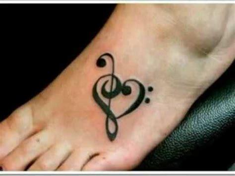 imagenes mujeres tattoo tatuajes para mujer tattoos for women tatuajes